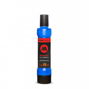 Molotow Dripstick Rollerball 3 mm