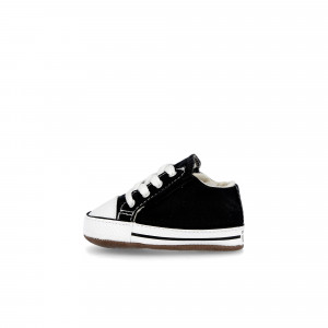 Converse Chuck Taylor All Star Cribster Mid ( 865156C )