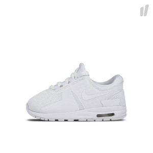 Nike Air Max Zero Essential TD ( 881227 100 )