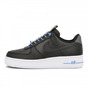 Nike Wmns Air Force 1 07 LX ( 898889 015 )