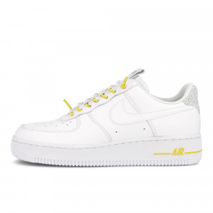 Nike Wmns Air Force 1 07 LX ( 898889 104 )