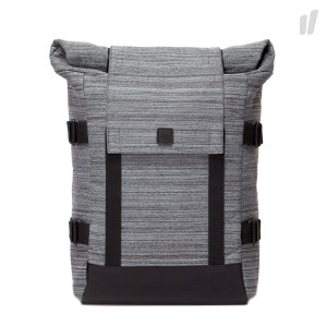 Ucon Braxton Backpack ( 901009 / Black )