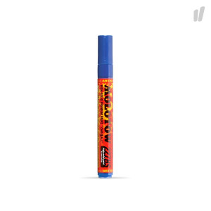 Molotow One4All 227HS (4mm)