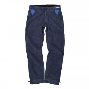 U.P.W.W. Adjustable 5 Pocket Pants ( A5PO01 / Navy )