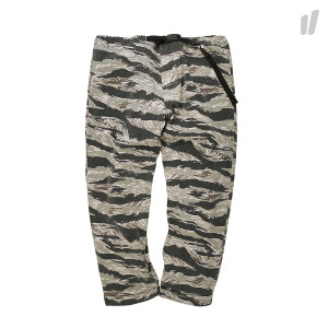Antimatter Anti Tiger Camo Outdoor Pants ( P15 / Tiger Camo )