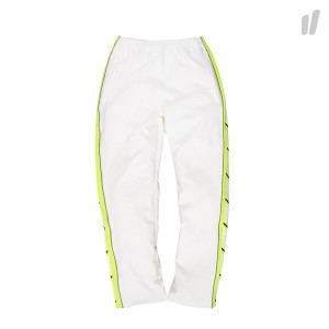 Antimatter Anti Training Pants ( P7 / White - Fluorescent Color )