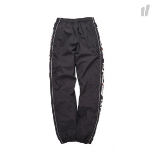 Antimatter Anti Jersey Pants ( P3 / Black )
