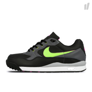 Nike Air Wildwood ACG ( AO3116 002 )