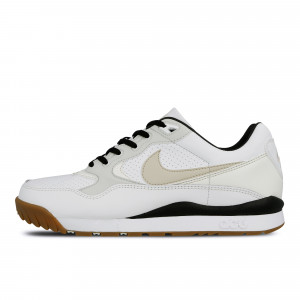 Nike Air Wildwood ACG ( AO3116 100 )