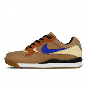 Nike Air Wildwood ACG ( AO3116 200 )