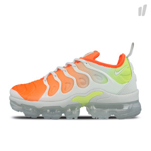Nike Wmns Air VaporMax Plus ( AO4550 003 )