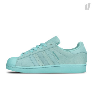 Adidas Superstar RT ( AQ4916 )