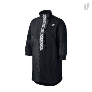 Nike Wmns Taped Full Zip Track Jacket ( AR4939 010 )