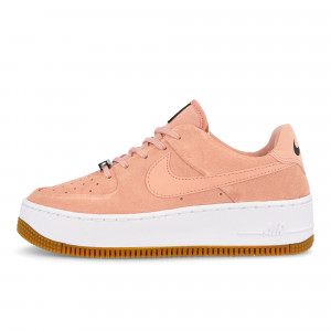 Nike Wmns Air Force 1 Sage Low ( AR5339 603 )