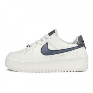 Nike Wmns Air Force 1 Sage Low LX ( AR5409 003 )