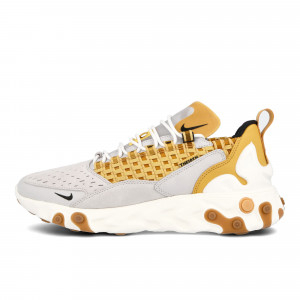 Nike React Sertu ( AT5301 003 )