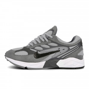 Nike Air Ghost Racer ( AT5410 003 )