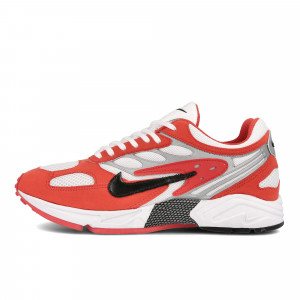 Nike Air Ghost Racer ( AT5410 601 )