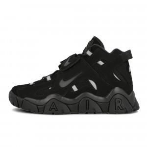 Nike Air Barrage Mid ( AT7847 002 )