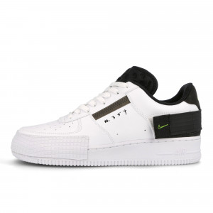Nike Air Force 1 Type ( AT7859 101 )