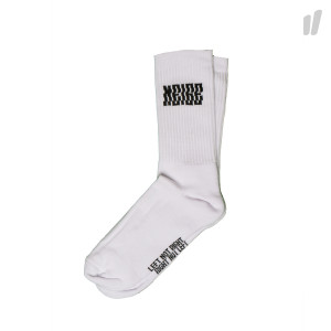 Neige S&S Socks ( AW180355 / White )