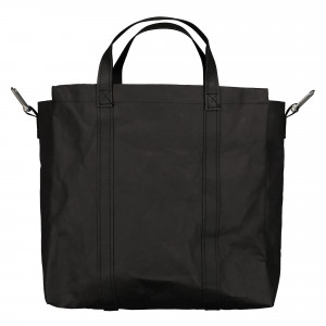 Neige ID Tag Paper Bag ( AW1941 / Black )