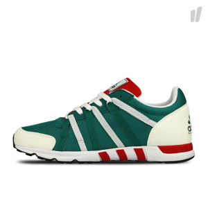 Adidas Equipment Racing 93 ( B24766 )