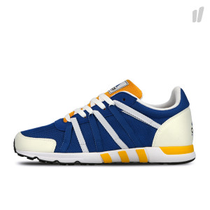 Adidas Equipment Racing 93 ( B24767 )