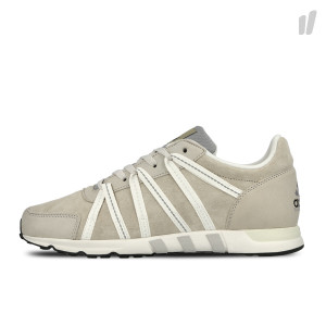 Adidas Equipment Racing 93 ( B24768 )
