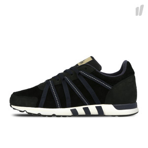 Adidas Equipment Racing 93 ( B24769 )