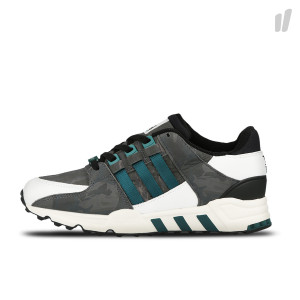 Adidas Equipment Support 93 ( B24780 )