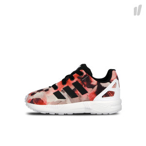 Adidas ZX Flux EL Infants ( B25650 )