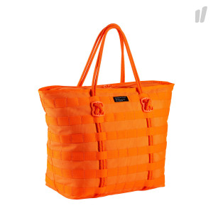 Nike Air Force 1 Tote Bag ( BA4989 891 )
