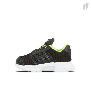 adidas ClimaCool 1 Infants ( BB2559 )