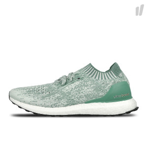 adidas Wmns UltraBOOST Uncaged ( BB3905 )