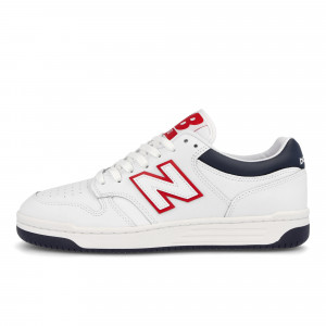 New Balance BB 480 LWG