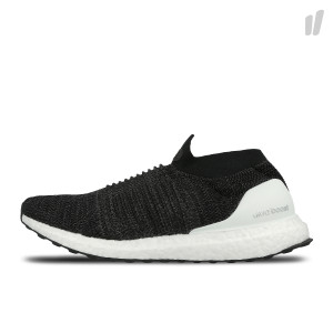 adidas UltraBOOST Laceless ( BB6140 )