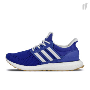 Engineered Garments x adidas Consortium UltraBOOST ( BC0949 )