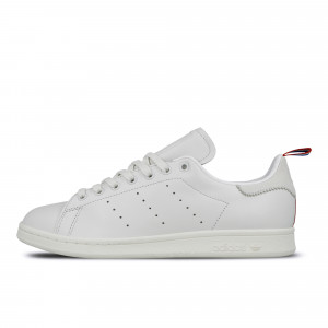 adidas Stan Smith ( BD7433 )