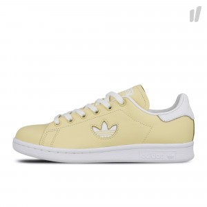 adidas Stan Smith ( BD7438 )
