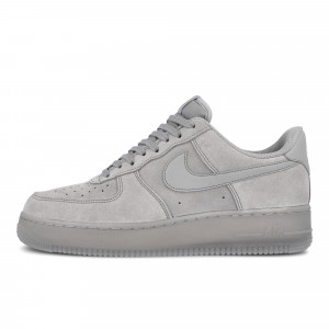 Nike Air Force 1 07 LV8 3 ( BQ4329 001 )