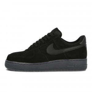 Nike Air Force 1 07 LV8 3 ( BQ4329 002 )