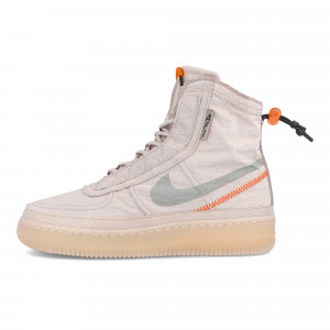 Nike Wmns Air Force 1 Shell ( BQ6096 003 )