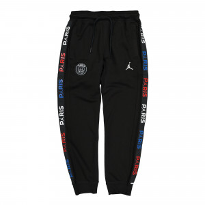 Paris Saint Germain x Air Jordan Fleece Pant ( BQ8348 011 )