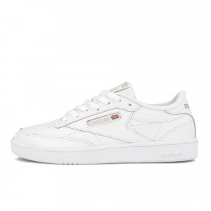 Reebok Wmns Club C 85 ( BS7685 )