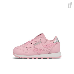 Reebok Classic Leather Pastel Infants ( BS8974 )