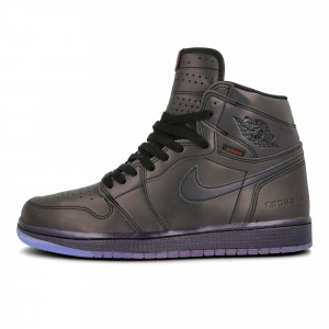 Air Jordan 1 High Zoom Fearless ( BV0006 900 )