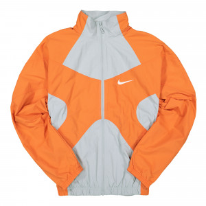 36825 - Nike NSW Re-Issue Jacket Woven ( BV5210 043 )