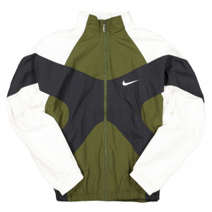 Nike NSW Re-Issue Jacket Woven ( BV5210 331 )