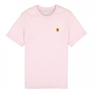 Nike Court Embroidered Tee ( BV5809 663 )